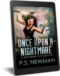 Once-Upon-A-Nightmare-Promo-Ereader